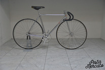 1960's OK trackbike photo