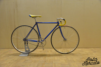 1970's Unknown trackbike ( sold )
