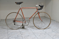 1971/ '72 Cinelli SC Leggerissimo strada photo
