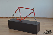 1971 Carlton/Raleigh track *sold*