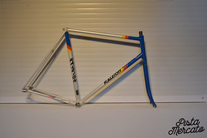 1975 Raleigh SBDU track ( sold ) photo