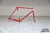 1977 Gazelle cm track #14. *sold* photo