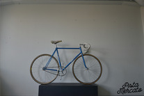 "1978 Gitane ""mexico"" piste (sold)"