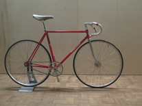 1980's Diamant track #4.(sold)