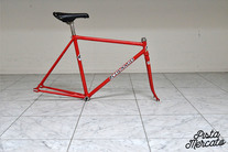 1980's Gitane fauxnago track #11 (sold) photo