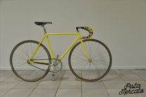 1980's Mazza trackbike (sold)