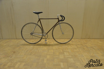1980's Gitane track. (sold) photo