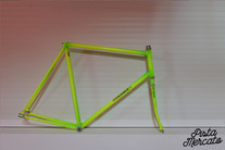1980's Unknown trackframe #3. (sold)