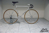 1981 Alan 6giorni pista *sold* photo