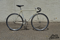 1981 Gazelle CM track #6. (sold) photo