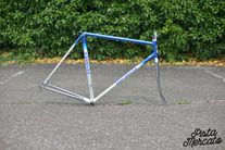 1986 Eddy Merckx corsa extra (sold) photo