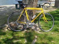 803d9206de0 Bikes tagged aluminum-trek - Pedal Room