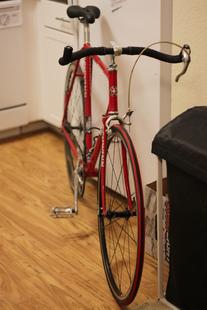 437 bikes found for schwinn - Pedal Room