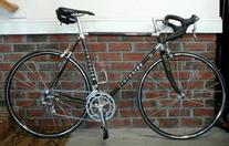 1988 Centurion Dave Scott Ironman Carbon photo
