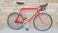 1989 Schwinn 564 PDG photo