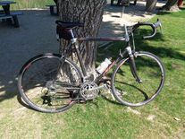 1990 Specialized Allez Epic 58cm