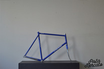 1990's Chesini pista ( sold ) photo