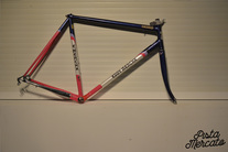 1992/93 Eddy Merckx MXL (sold)
