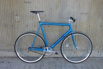 1993 Cannondale Track 59 x 59cm photo