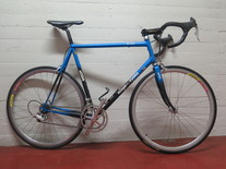 1993 Koga Miyata full pro s MAX (sold) photo