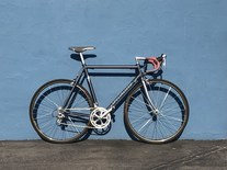 1994 Specialized M2 Road Pro