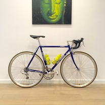 1997 Serotta Atlanta photo