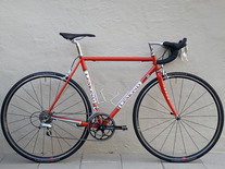 1998 LeMond Zurich photo