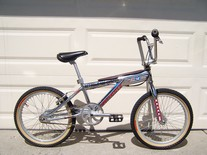 1998 Specialized Flyboy