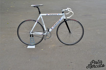 2000's Plieger trackbike •sold• photo