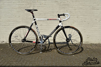 2008 BMC trackmachine trc01 (sold)