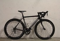 2009 Cannondale Six 5 photo