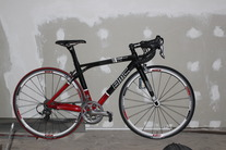 2011 BMC SL02 51cm - Sold photo