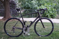 2013 Specialized Allez Comp photo