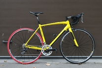 2013 Specialized Allez Elite