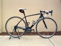 2013 Trek Madone 5.2 photo