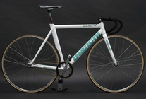 NOT ANOTHER Bianchi Super Pista