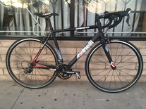 2014 Cinelli Experience photo