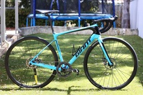 2015 Giant Defy Advanced - SS