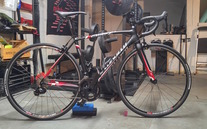 2015 Specialized Allez Comp - SOLD 5/17