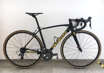 2015 Specialized Allez E5 TDF edition photo