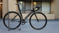 2016 Specialized Langster Pro