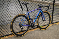 2017 Specialized Tarmac Expert eTap photo