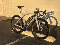 2019 Trek Madone SLR 6 photo