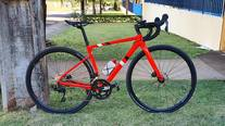 2020 Cannondale Caad 13 Disc