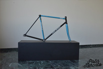 50's Rickert trackframe *sold*