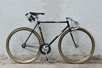 53cm Samson Illusion NJS photo