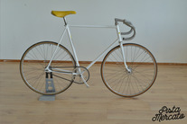 80's Carlos Super pista *sold* photo