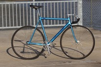 Cannondale Track, 58cm (sold)