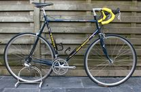 '98 EDDY MERCKX MX-Leader photo