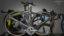 Max T Bicycle_1